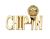 CHIP-INS-THE-WORD-PIN